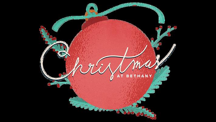 Christmas2019 Logo.png