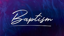 baptism_sunday-PSD.png
