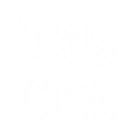 Kids Club-vertical white.png
