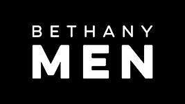 Bethany Men.png