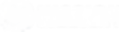 MCC Logo - White.png