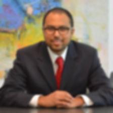 Ernie Gilkes Nashville Attorney