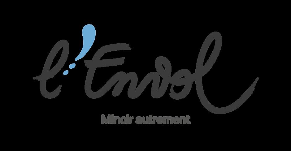 Envol-Logo-2019.png