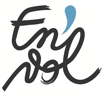 L'Envol-logo-compact-2017-Quadri.png
