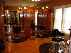 Salon Pic's 006