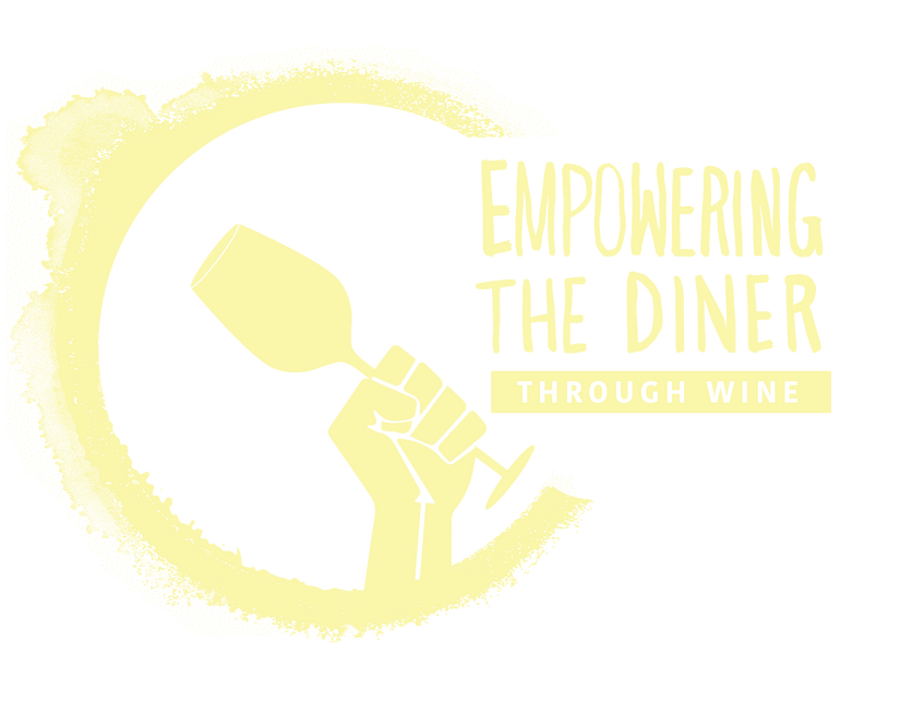 Empowering_the_Diner_logo_FINAL-cleanup2