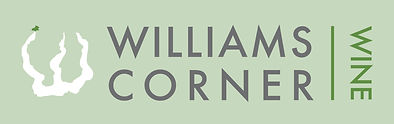 Williams Corner Logo.jpg