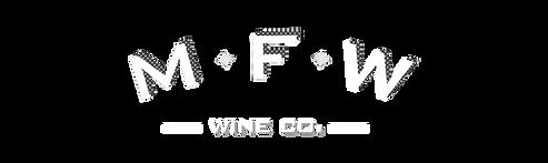 MFW_Logo_white.png