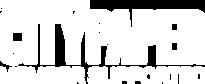 City Paper logo.png