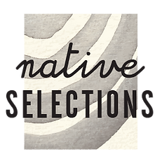 Native Selections Logo.PNG