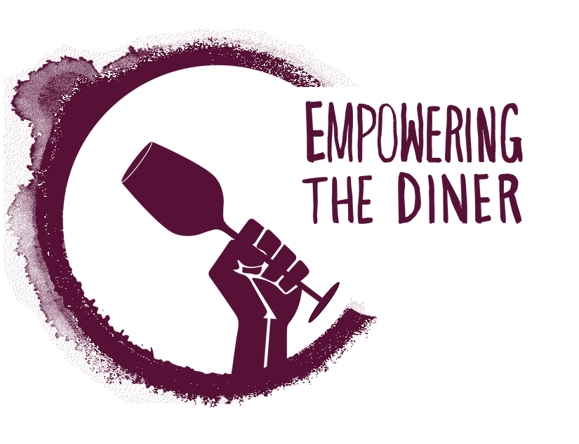 Empowering_the_Diner_logo_FINAL-cleanup-