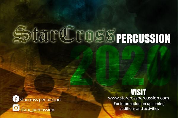 Starcross 2020.jpg