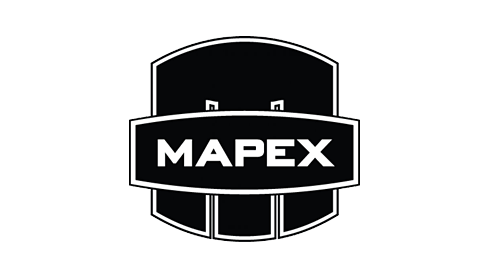 Mapex White.png