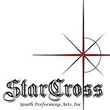 Starcross Logo.jpeg
