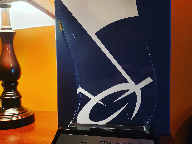 wgi trophy.jpg
