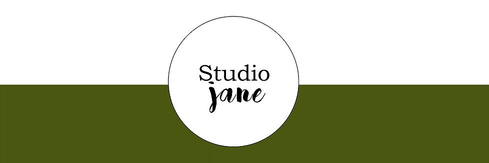Studio Jane Logo - Olive Lrg.png
