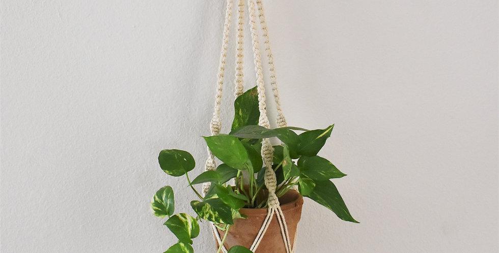 Classic Plant Hammock | Original