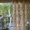 Thumbnail: Macrame Curtain Panel