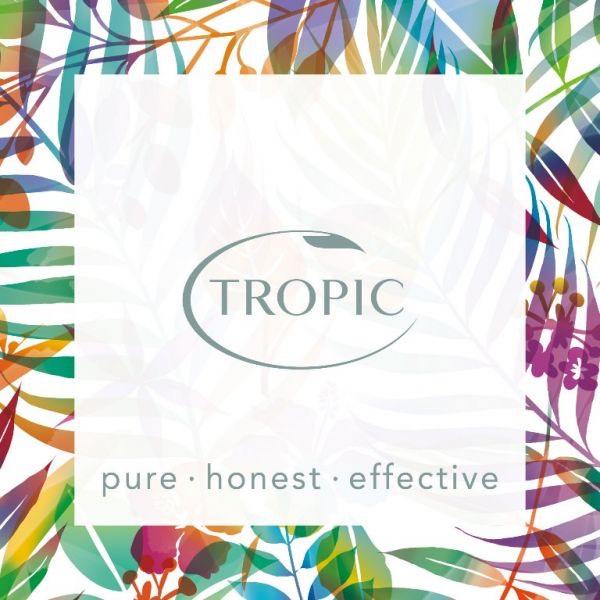 tropic3