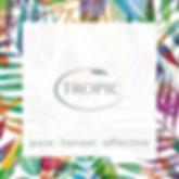 tropic3.png