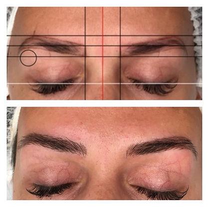 brows5.jpg