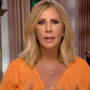 #BravoGenealogy Blog Series: Vicki Gunvalson