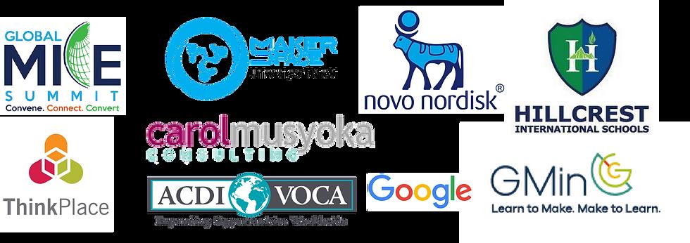 Logos 2.0 - 2020.png