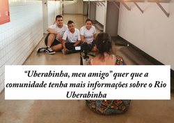"""""""Uberabinha,_meu_amigo""""_quer_que_a_comun"""