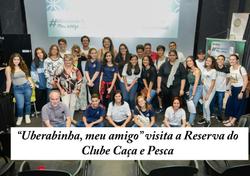 """""""Uberabinha,_meu_amigo""""_visita_a_Reserva"""