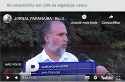 Rio_uberabinha_tem_20%_da_vegetação_nati