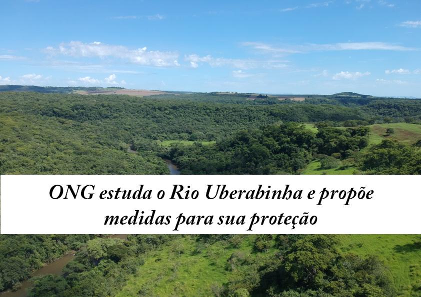 ONG_estuda_o_Rio_Uberabinha_e_propõe_med