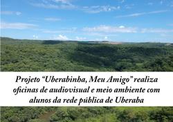 "Projeto_""Uberabinha,_Meu_Amigo""_realiza_"
