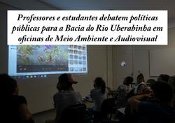 Professores_e_estudantes_debatem_polític