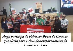 Angá_participa_da_Feira_dos_Povos_do_Cer