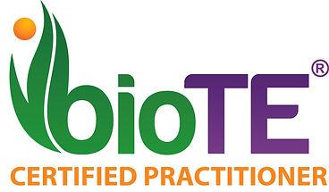BioTE Certified Practitioner Logo.jpg