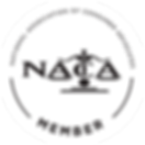 NACA_badge_large_reverse_0.png
