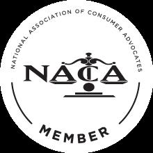NACA_badge_large_reverse_0.png