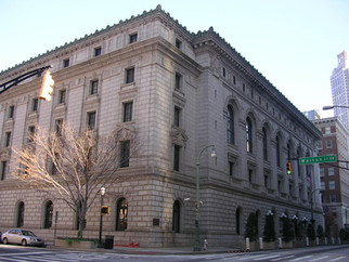 Oral Argument at 11th Circuit Court of Appeals May 17, 2016