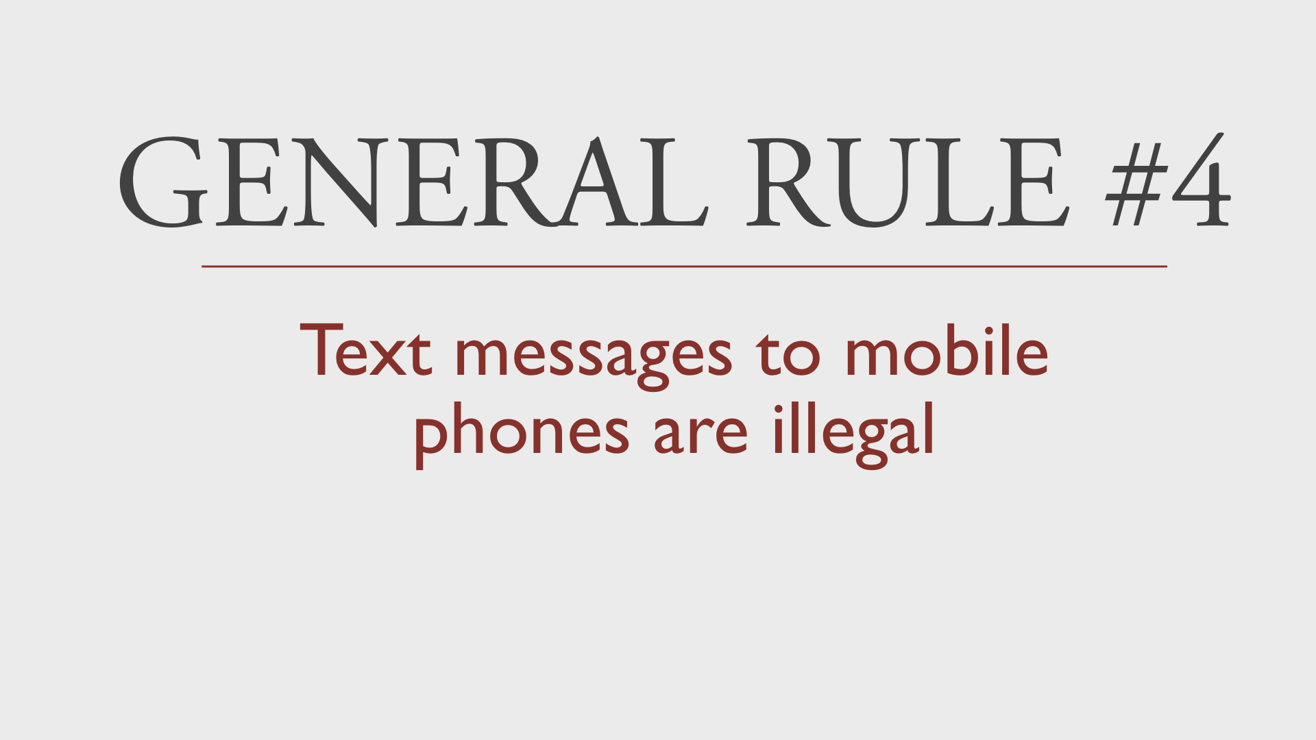 TCPA.The_Law.008