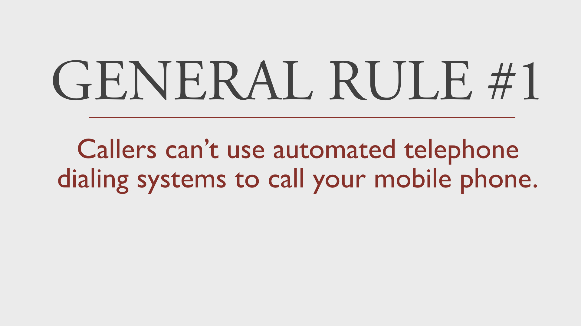 TCPA.The_Law.003