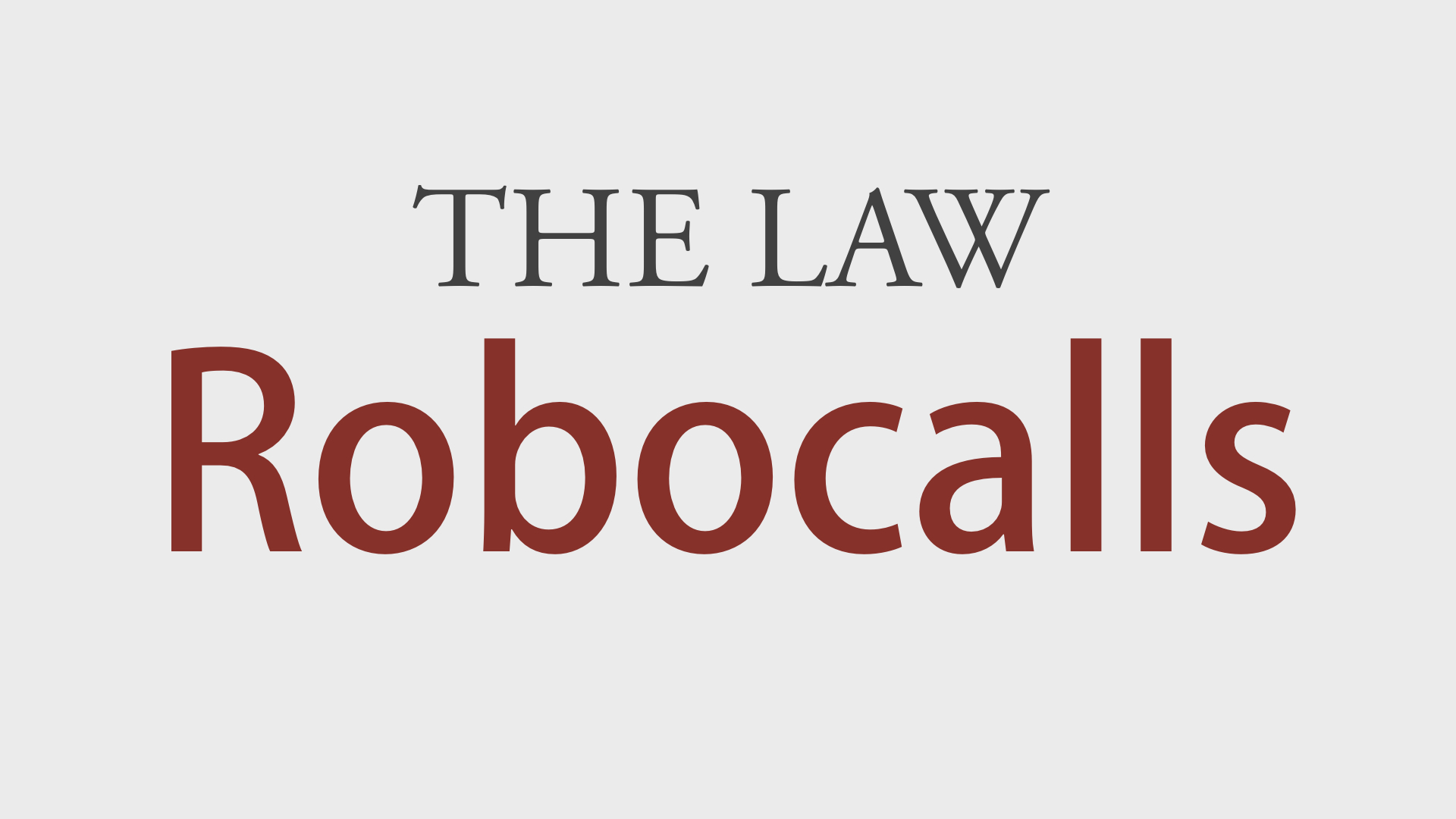 TCPA.The_Law.001
