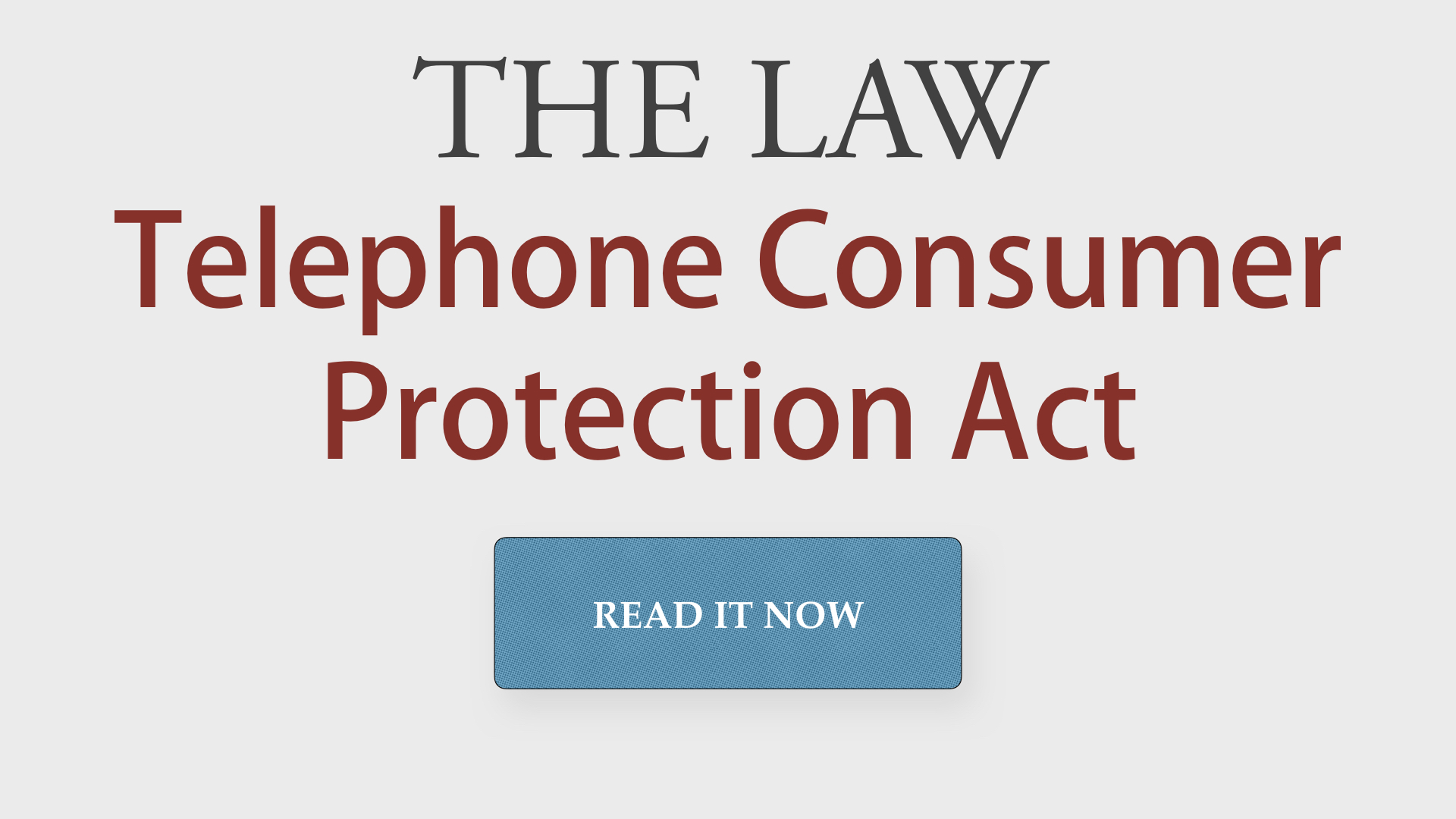 TCPA.The_Law.002