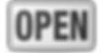 Open_Sign_1.png