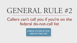 TCPA.The_Law.006