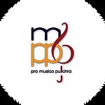 Logo-Transparent-500-web-Halo-Ben.png
