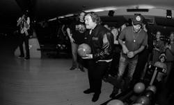 Jack Black & Tom Morello