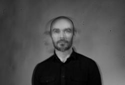 Hunter Burgan - AFI
