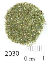 2030-Glass-700.jpg