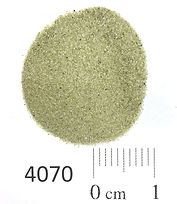 4070-Glass-700.jpg