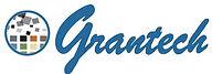 Grantech-Logo-Web.jpg